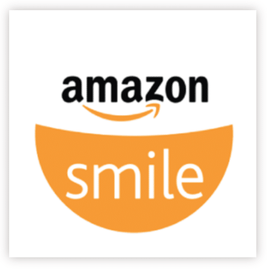 Amazon Smile - Shop and earn our school $$$$